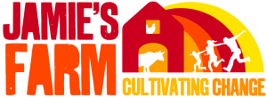 Jamies Farm Logo