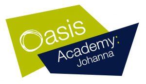Johanna_logo