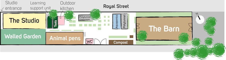 Site layout - for website (3)