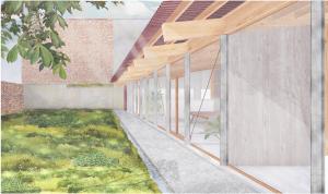 studio-exterior-perspective